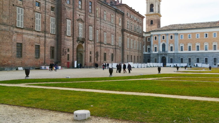 Offerte lavoro Torino e Piemonte