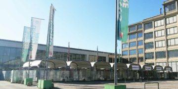 Salone internazionale del libro Torino e Coronavirus