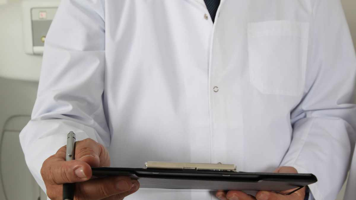 Piemontesi senza medici di famiglia