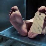 Record di morti per Coronavirus in Piemonte