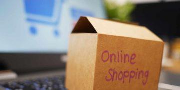 Coronavirus spesa online