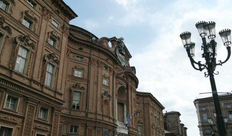 Com'è ora l'aria a Torino? I nuovi valori di PM10 in tempo d'emergenza