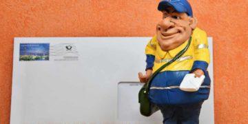 Offerte lavoro Torino Poste Italiane assume