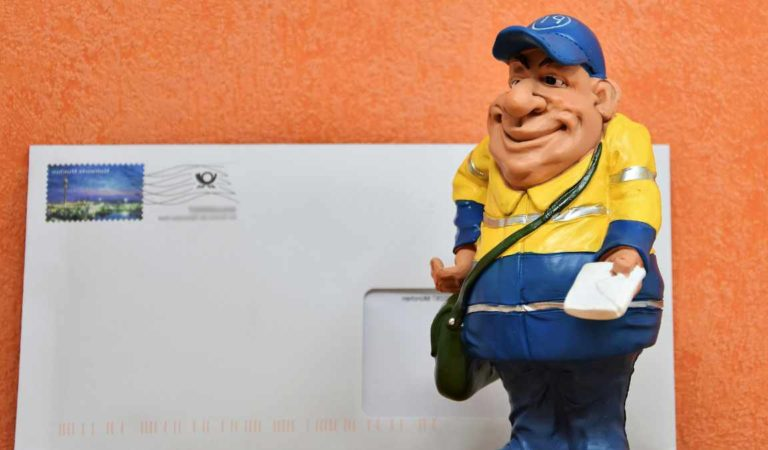 Offerte lavoro Torino: Poste Italiane assume