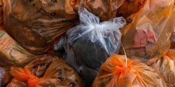 Raccolta rifiuti in emergenza Coronavirus