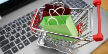 Coronavirus e spesa online a Torino e provincia