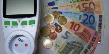 Stop pagamento bollette coronavirus