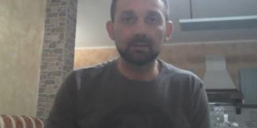 CONFINTESA SANITA' VIDEO DENUNCIA