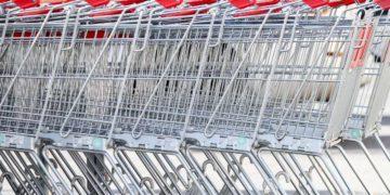 Offerte di lavoro Carrefour