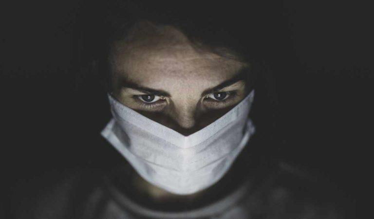 Con la scusa del virus «è stato attuato un colpo di Stato»?