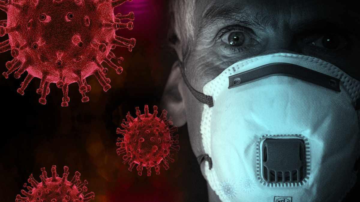 Nuovi contagi in Piemonte