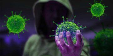 Coronavirus: ci attendono tempi difficili