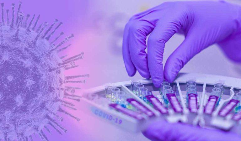 Coronavirus: cala l'età dei contagi, aumentano i malati di 40 e 50 anni