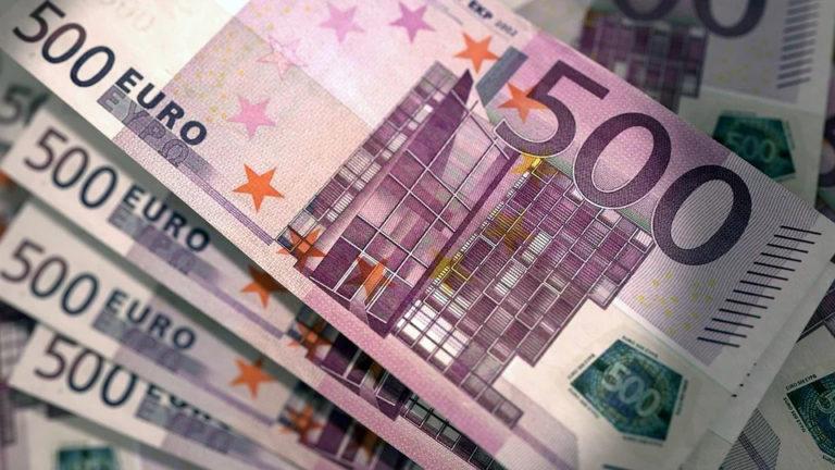 25mila euro alle aziende