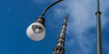 Torino City Love iniziative gratuite