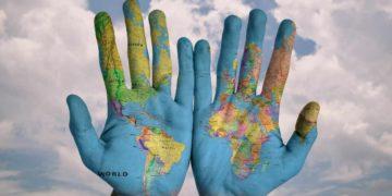 Scopri di più sul mondo che ti circonda