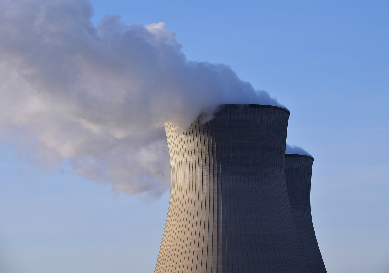 Incendi Chernobyl radioattività Piemonte