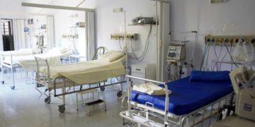 Bando operatore socio sanitario