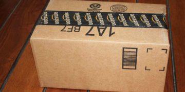 Offerte lavoro: Amazon assume
