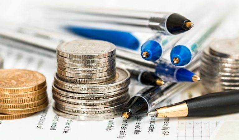 Rinvio di utenze e spese condominiali: la proposta per aiutare i torinesi