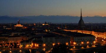 Fase 2 mobilità a Torino