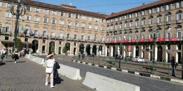 Fase 2 Piemonte, la nuova ordinanza