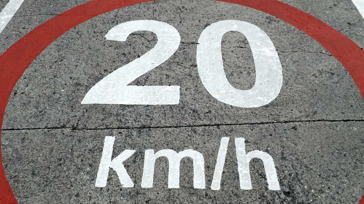 Zone 20 a Torino