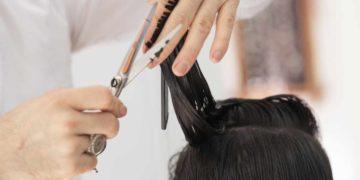 Parrucchieri ed estetiste: le linee guida