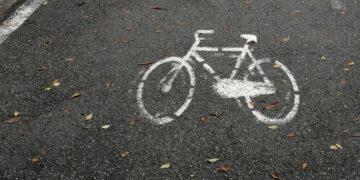 Torino rinasce a misura di ciclista