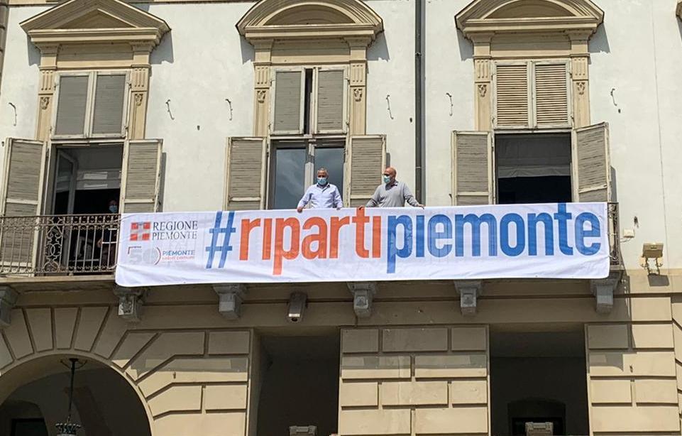 #ripartipiemonte