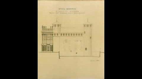 Martedì 23 giugno alle ore 20 la campana barocca di Palazzo Madama torna a suonare per festeggiare l'arrivo di San Giovanni