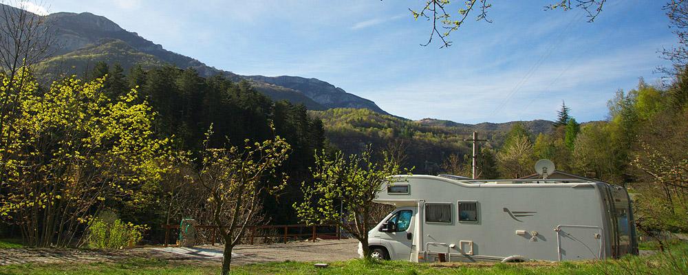 Ormea, un piccolo paradiso a pochi passi dalla Liguria