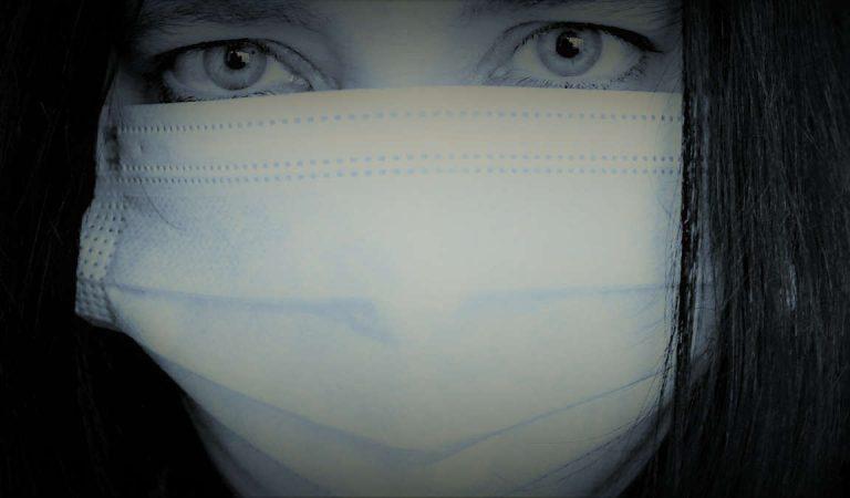 Il Piemonte è pronto per la seconda ondata della pandemia