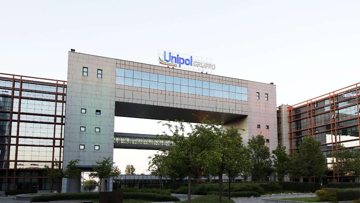 Offerte lavoro Torino: il Gruppo Unipol assume nuovo personale