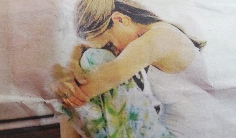 Depressione da quarantena solo in Piemonte ci sono 100mila malati