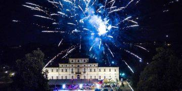 Evergreen Fest Torino 2020