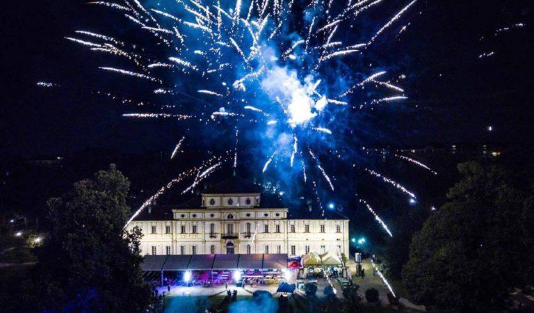 Evergreen Fest 2020 Torino: spettacoli e concerti gratuiti al Parco della Tesoriera