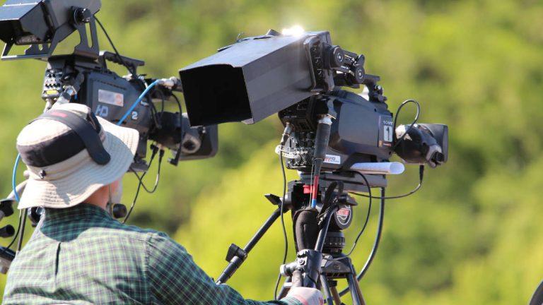 Casting a Torino per film