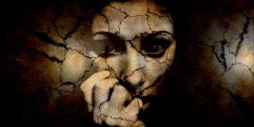 Arrestato persecutore nel Torinese