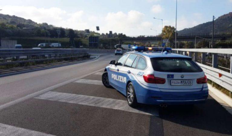 Autovelox della settimana in Piemonte: tangenziale, autostrade, strade statali e provinciali 7-13 settembre 2020