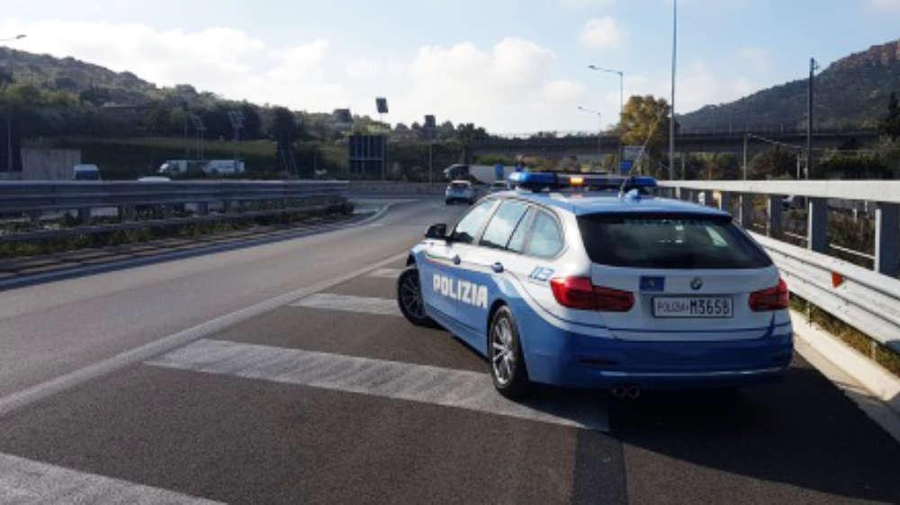 Autovelox in Piemonte