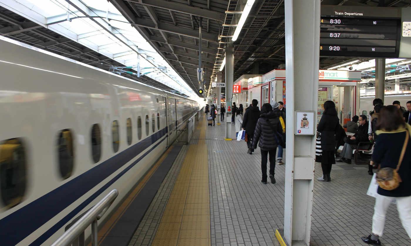 Treni e far west in Piemonte
