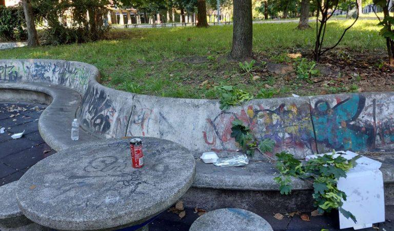 Torino e degrado: la voce dei cittadini e torinesi sempre più delusi e arrabbiati. Le nuove testimonianze