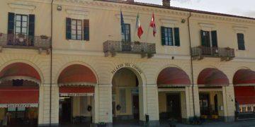 Concorsi pubblici al Comune di Cuneo