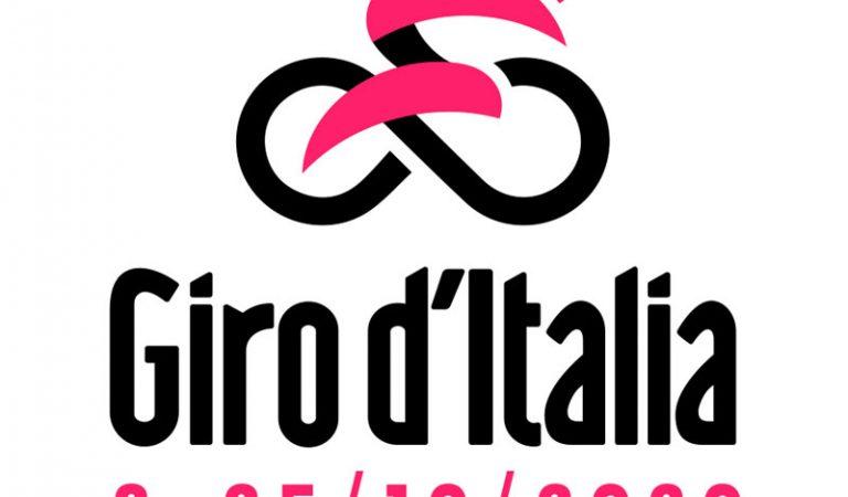 Giro d'Italia 2020, la grande tappa in Piemonte da non perdere