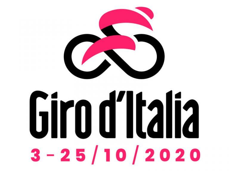 Giro d'Italia in Piemonte