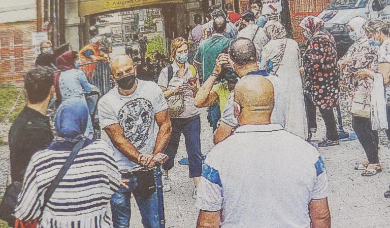 L'anagrafe a Torino è nel caos cinquemila pratiche ferme da giugno