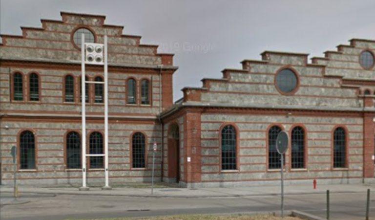 Le Ogr Torino compiono 3 anni: a settembre grandi eventi
