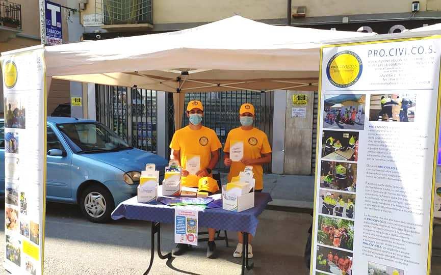 Associazioni attive a Torino