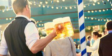 Viaggi ed eventi in Germania